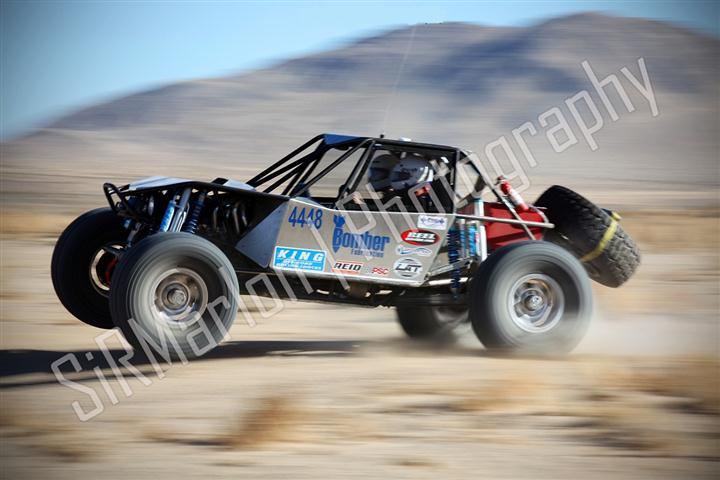 October 07, 2012, King Of The Hammers 2013, Here We Come! - Click Image to Close